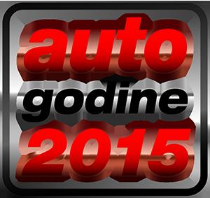 Auto_godine_2015