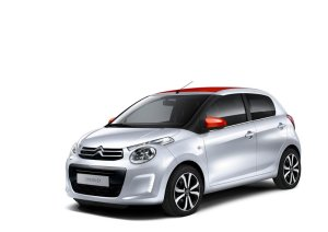 Citroen-C1_2015_800x600_wallpaper_5d