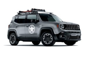 Jeep-Renegade_2015_800x600_wallpaper_7a