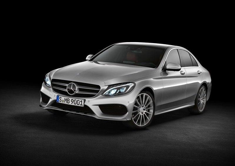 Mercedes-Benz-C-Class_2015_800x600_wallpaper_4c