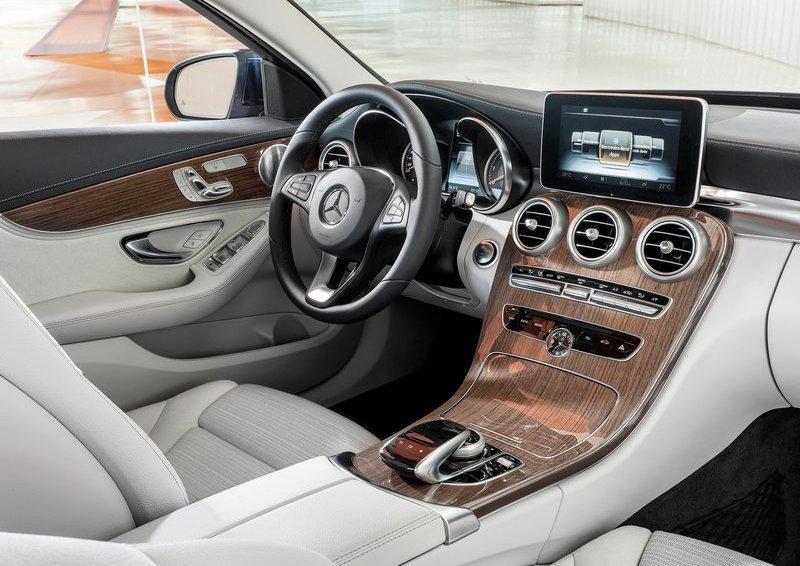 Mercedes-Benz-C-Class_2015_800x600_wallpaper_53