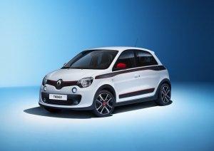 Renault-Twingo_2015_800x600_wallpaper_2d