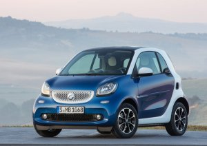 Smart-fortwo_2015_800x600_wallpaper_01