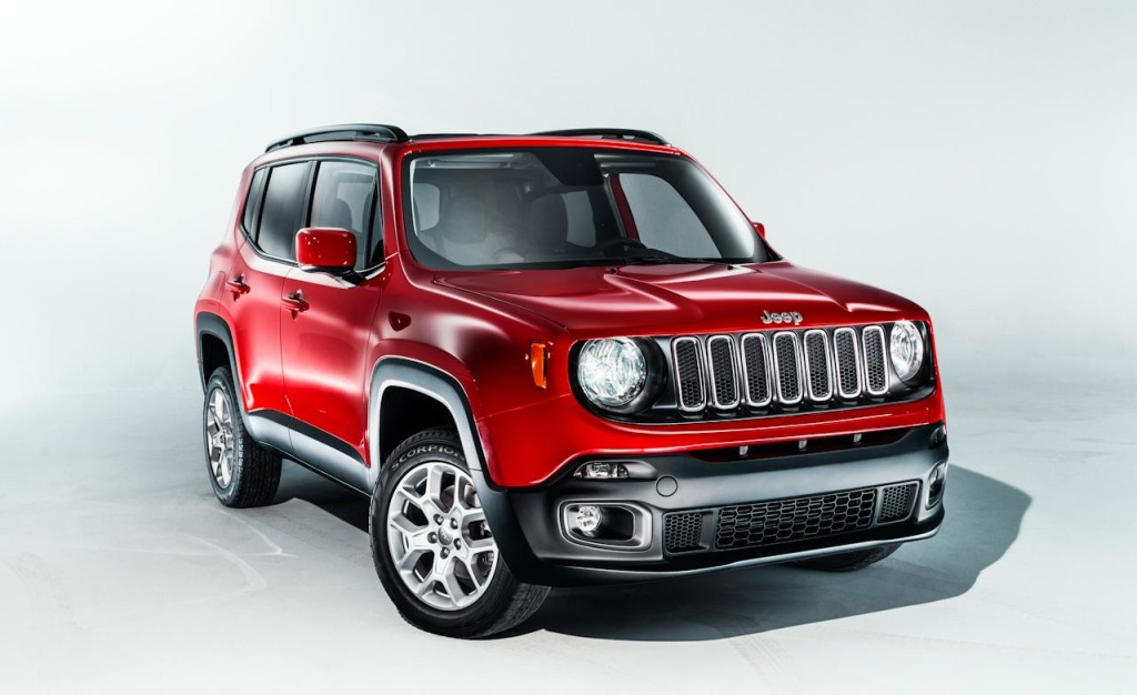 2015-jeep-renegade-latitude-photo-593118-s-1280x782