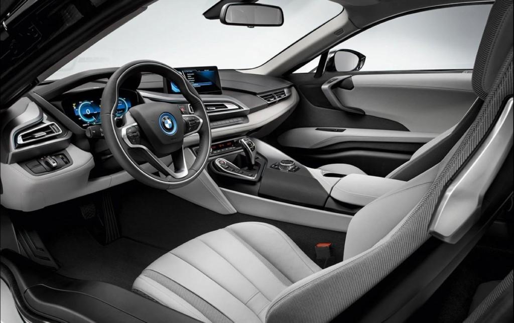 bmw-i8-interior-1380x866