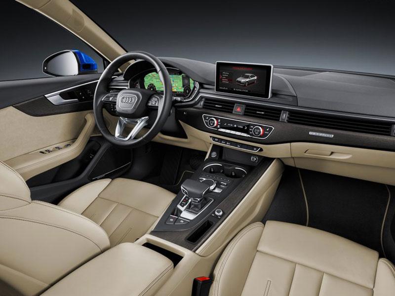 Audi_A4_U