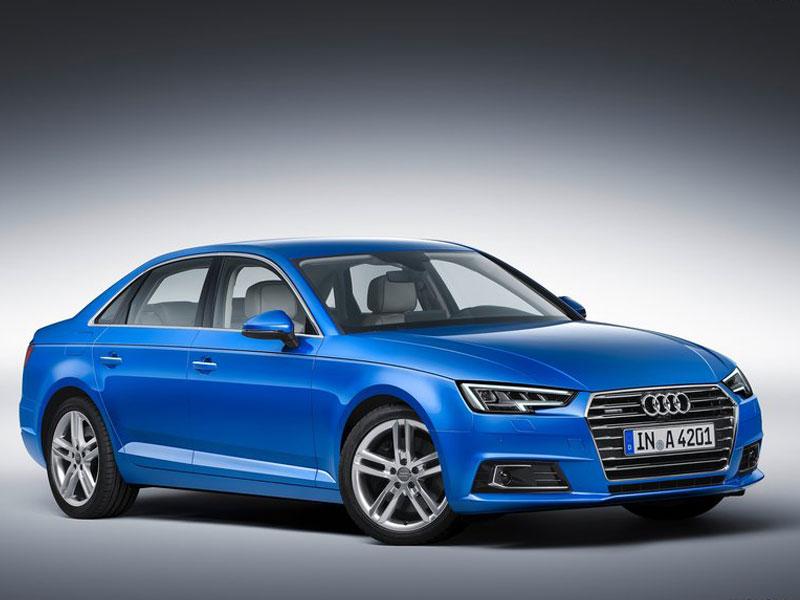Audi_A4_V