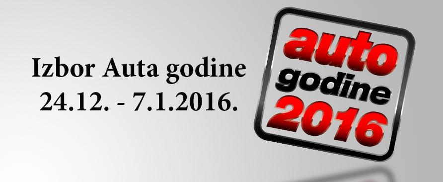 Auto_godine_2016