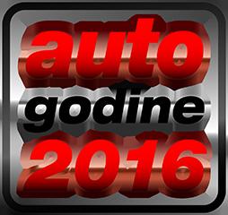 Auto_godine_2016_254_240