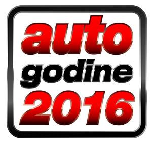Autogod2016