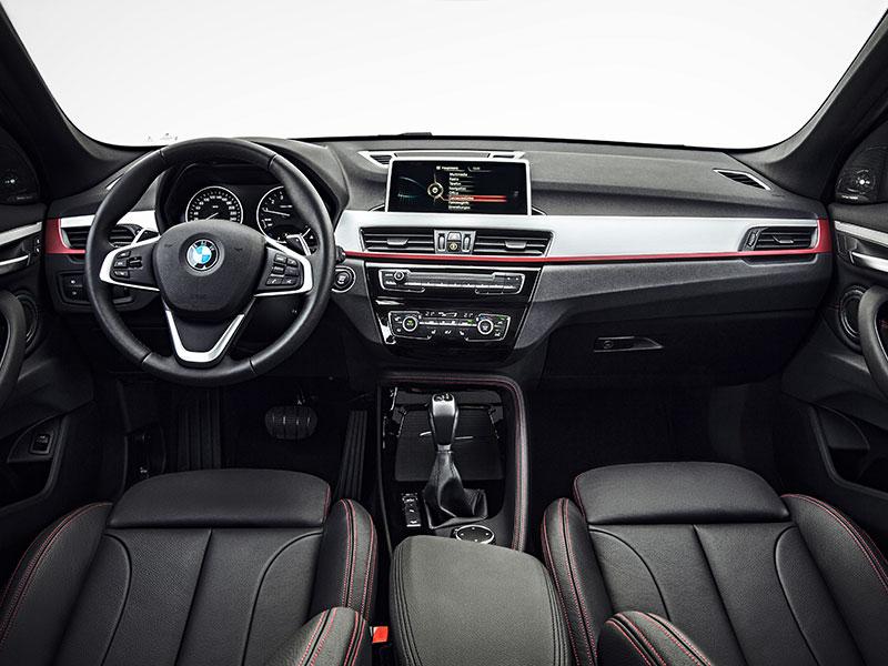 BMW_X1_U