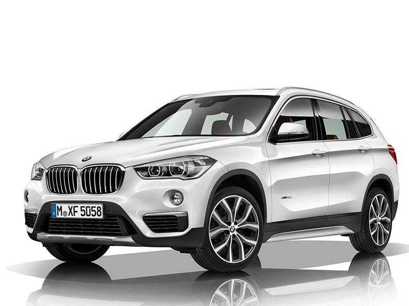 BMW_X1_V