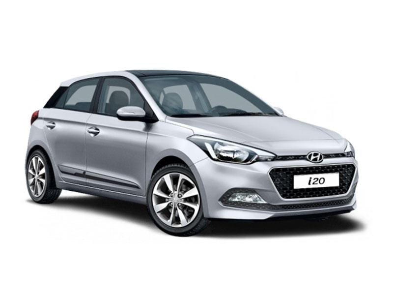 Hyundai_i20_V