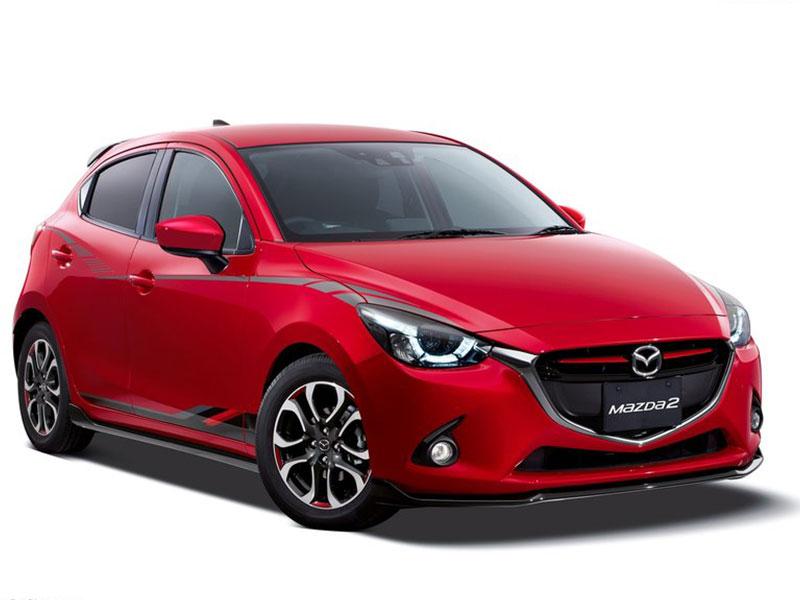 Mazda2_V
