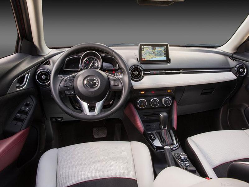 MazdaCX3_U
