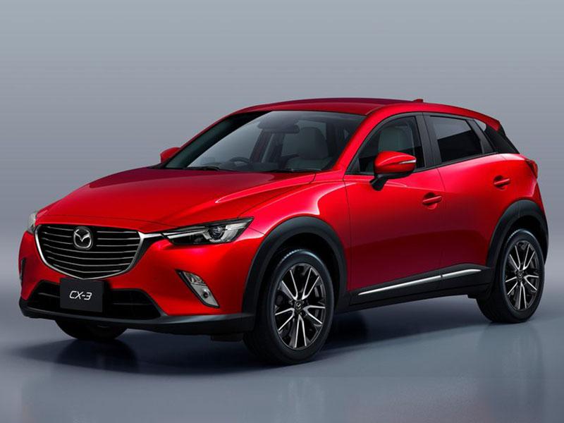 MazdaCX3_V
